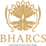 Bharcs