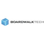 Broadwalktech