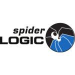 SpiderLogic