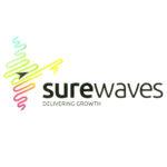 Surewaves